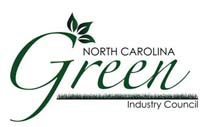 open NCGreenIndustryCouncil.org in a NEW page. Main voice of North Carolina Green workers